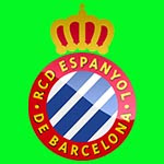 Espanyol www.nhandinhbongdaso.net