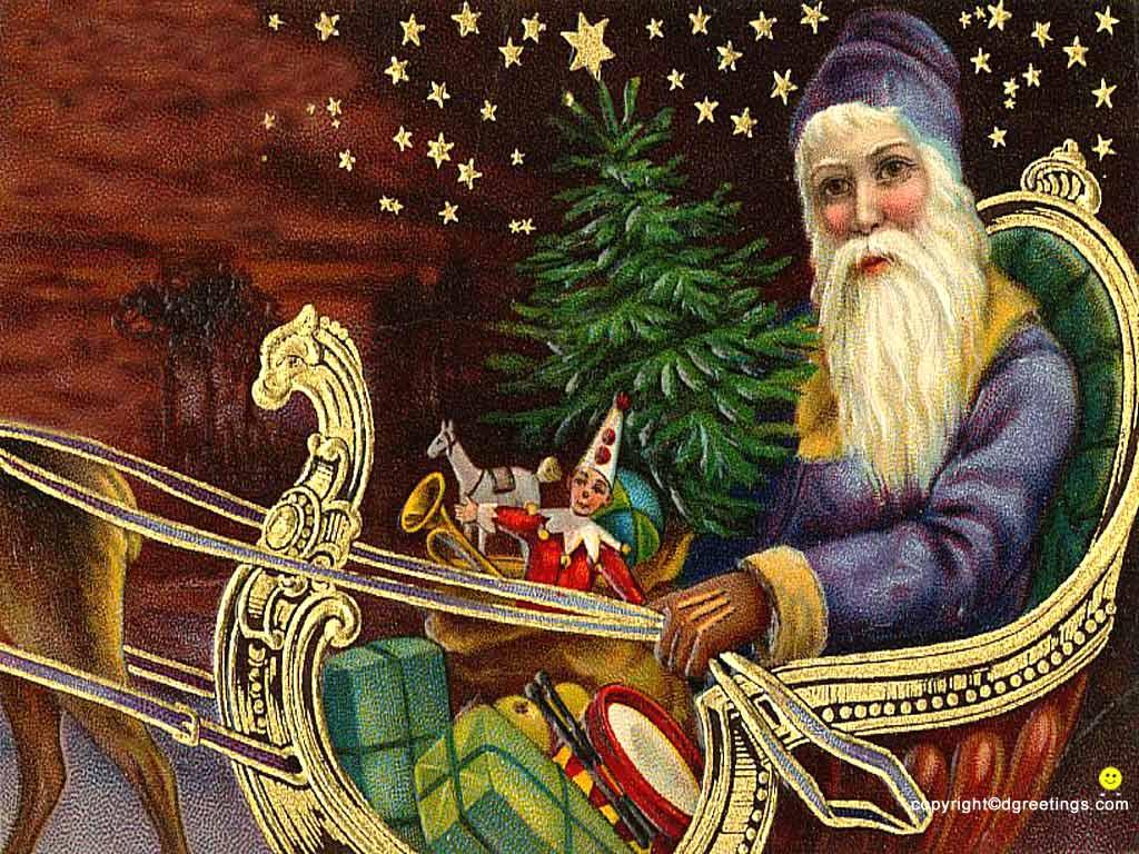 Christmas Decors For Sale