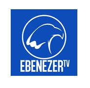 Canal Ebenezer