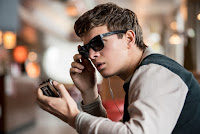 Ansel Elgort in Baby Driver (14)