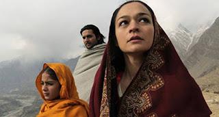 daughter-dukhtar-saleha aref-mohib mirza-samiya mumtaz