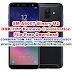 SM-A600T Binary U2 DRK/FRP Remove Combination File Free Download