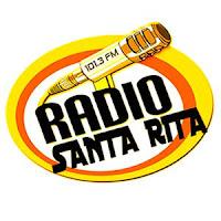 radio santa rita