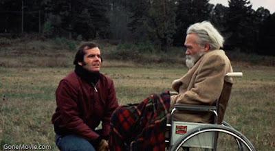 Image Result For Film Review Ebert