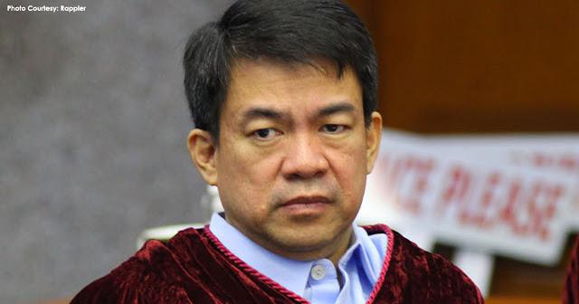 """""""Kung p'wede sana wala nang posting sa internet. pahayag ni koko Pimentel sa issue ng rescue video na nag viral sa Internet."""
