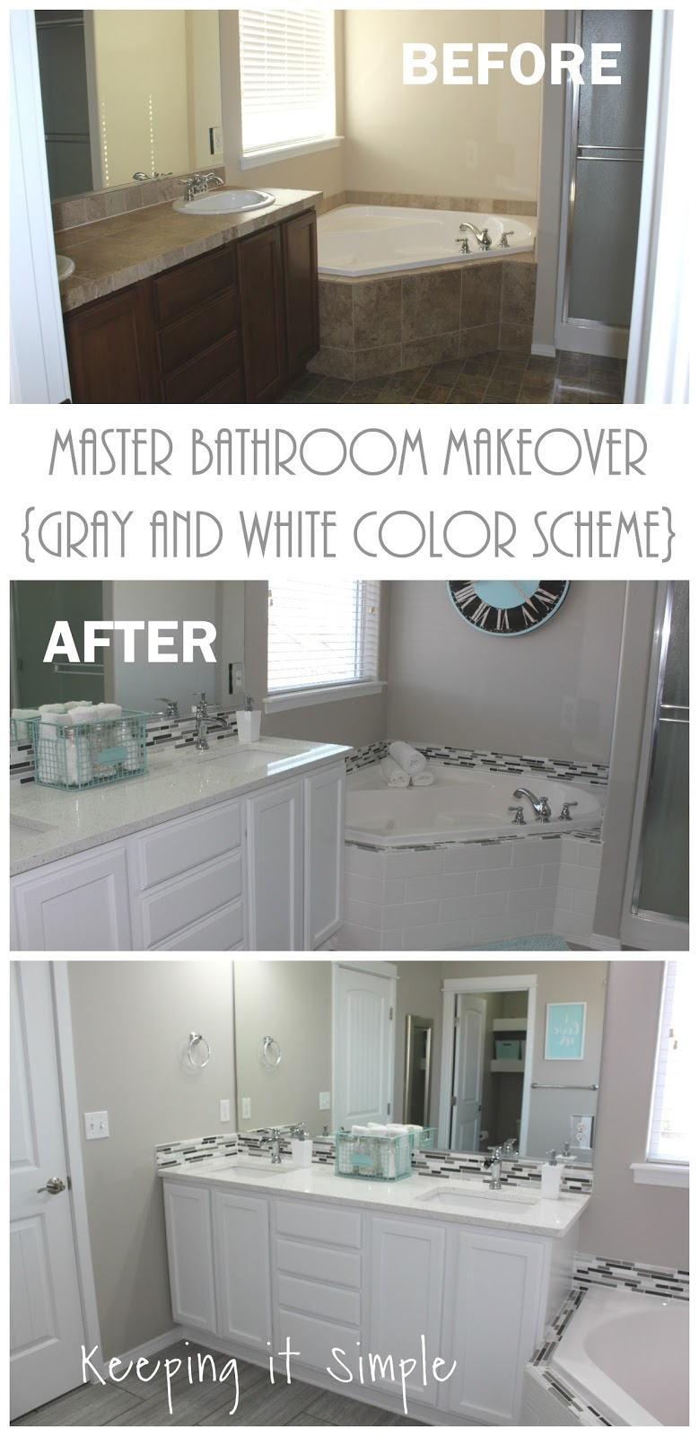 Master Bedroom And Bathroom Color Schemes Gray Color Schemes For Bathrooms Finest Grey Color Schemes For