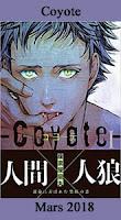 http://blog.mangaconseil.com/2018/01/a-paraitre-bl-coyote-en-mars-2018.html