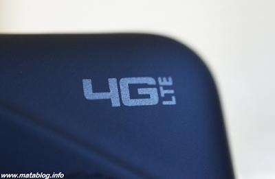 Cara Merubah Jaringan 3G ke 4G Only (Lock 4G LTE) di Android