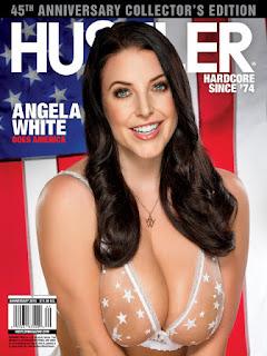 Hustler USA – Aniversario 2019
