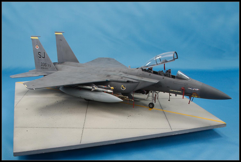 F-15E-65.jpg
