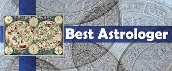 http://www.astroabhinav.com/