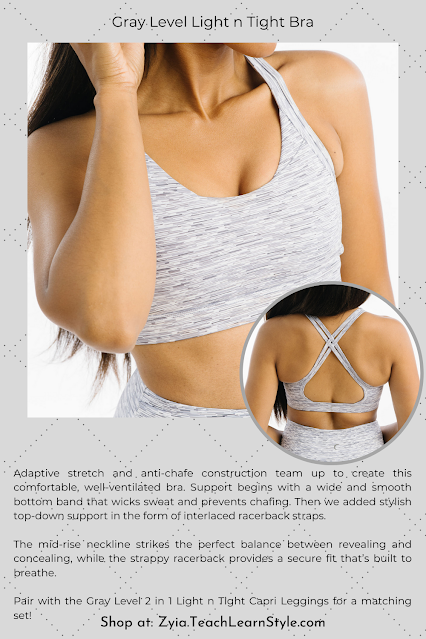 zyia active new release wednesday, zyia strappy bra, zyia activewear, shop zyia active, zyia active rep   zyia discounts, zyia active sales, zyia promos, zyia coupons   Check out all the New Releases from this week!  zyia active new release wednesday, zyia activewear, shop zyia active, zyia active rep, zyia short sleeve t shirt, zyia leggings, zyia bras, zyia tanks, zyia chill shirt   Browse all New Releases from previous weeks.    If anything has sold out by the time you are shopping, get on my restock list and I'll notify you when it's back in stock in your size!   Get new activewear at a deep discount without hosting a party!  Find out more by clicking here.    free zyia, discounted zyia, zyia discount, zyia hostess rewards, zyia party, no party zyia, zyia on demand, zyia trunk show    Learn more about Zyia Active:  what is zyia active, why zyia active, zyia rep, zyia active review, join zyia      zyia active new release wednesday, zyia activewear, shop zyia active, zyia active rep, zyia short sleeve t shirt, zyia leggings, zyia bras, zyia tanks, zyia chill shirt      zyia active rep, shop zyia active, zyia new releases, zyia sports bra,  zyia light n tight bra