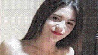 Βρέθηκε η 16χρονη που είχε εξαφανιστεί