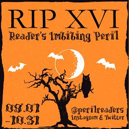 R.I.P XVI