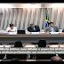 Audiência pública: O papel dos síndicos e dos síndicos profissionais nos condomínios brasileiros
