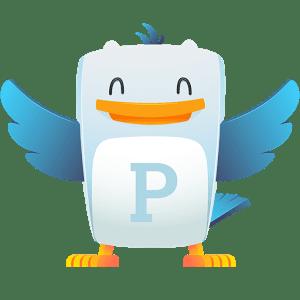 Plume for Twitter Premium 6.26 APK