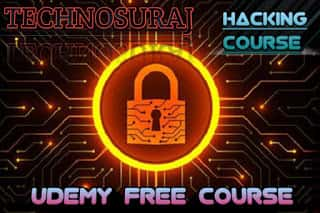 Exploitation Cyber Security (ECS) Course
