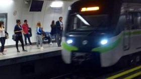 Σταθμό του Μετρό στην Γεωπονική Σχολή σχεδιάζει η Αττικό Μετρό σε  συνεργασία με την Πρυτανεία της Σχολής. 37d9e74b9a3