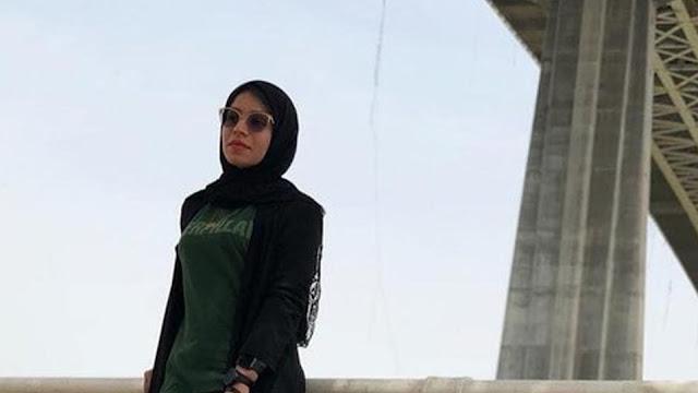 مسلحون يغتالون الدكتورة رهام يعقوب مع صديقتها.