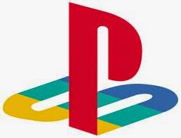 EmuCR: PlayStation