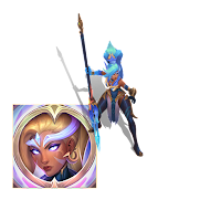 eventshop_nightdawn_skinbundle_nidaleechroma_en.png