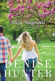 https://lubimyczytac.pl/ksiazka/4894308/aleja-magnolii