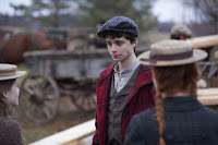 Lucas Jade Zumann in Anne With an E (35)