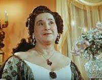 knjaginja-Ligovskaja-Geroj-nashego-vremeni-Lermontov