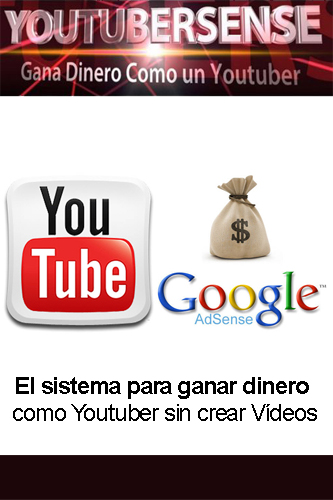 youtubersense