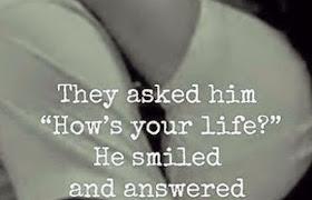 Adorable Romantic True Love Quotes