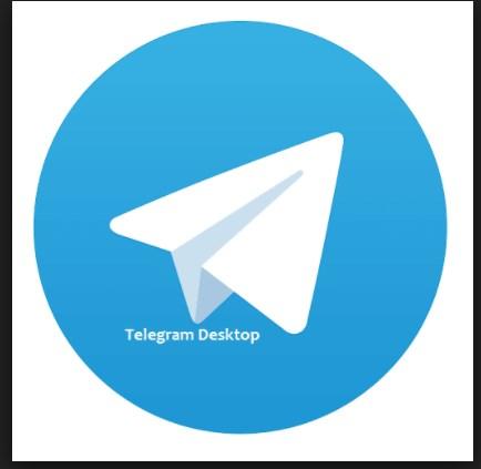 برنامج تليجرام 2020 Telegram | منصة اتصال قوية بين المستخدمين بنظام حماية قوي