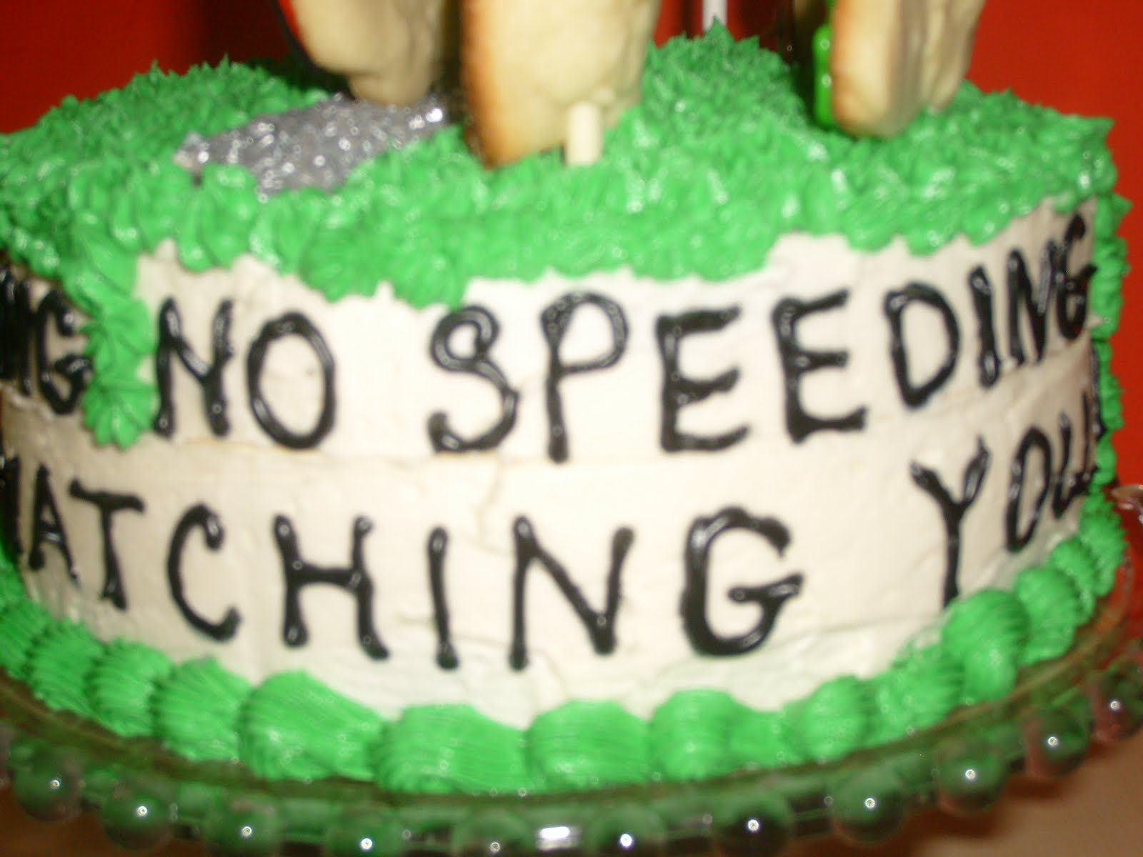Old Cake 16 Ideas Boys Year