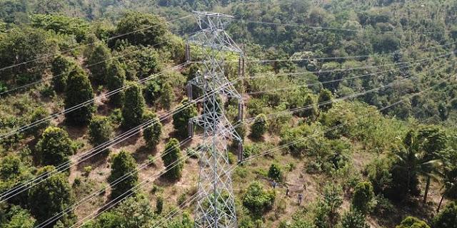 Era Jokowi Aneka Subsidi Energi Dicabut, Ini Daftarnya