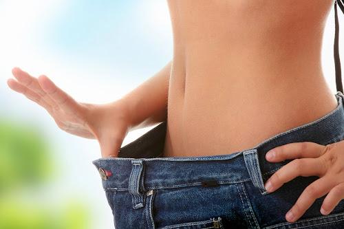 biomagnetismo para bajar de peso