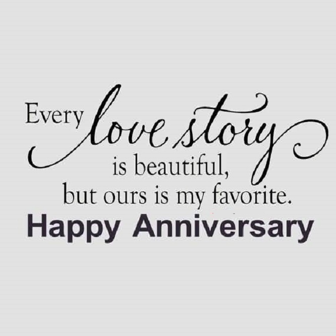 Wedding Anniversary Quotes For Husband: 215+ Happy Wedding Anniversary Quotes For Him, Husband