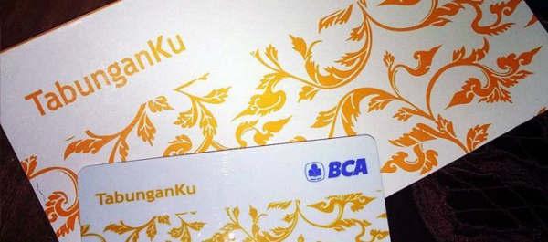 TabunganKu BCA Tidak Bisa Transfer Virtual Account