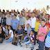 Diocese de Coroatá debate tema Reforma da Previdência em encontro de Formação Politicas em Peritoró