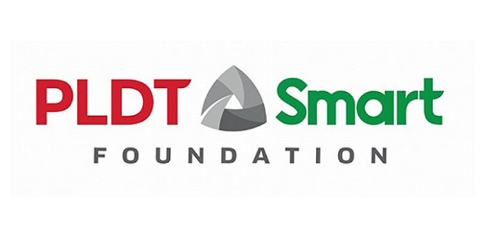 PLDT-Smart Foundation Text-to-Donate Drive COVID-19