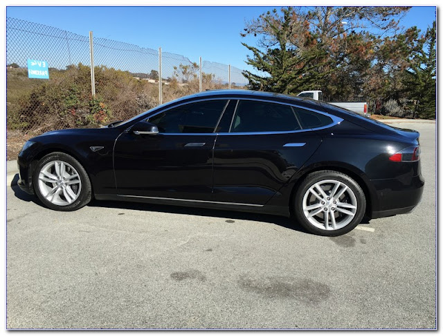 Best WINDOW TINTING Coral Gables FL