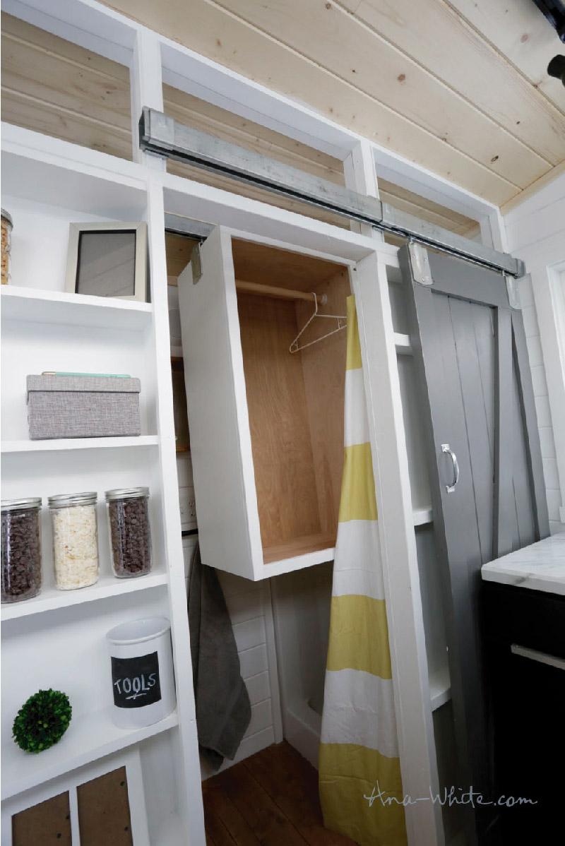 Mini case su ruote blog di arredamento e interni for Poste mobili 0 pensieri small