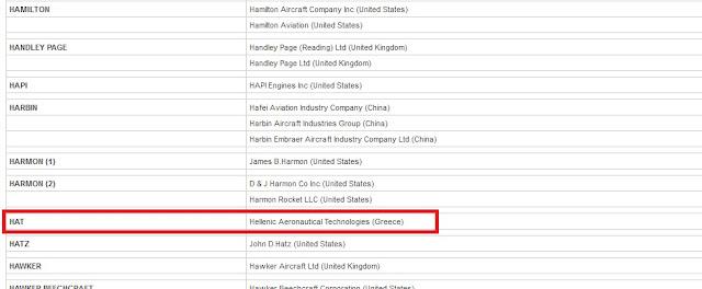 Screenshot 2021 01 23%2BAircraft%2BManufacturers