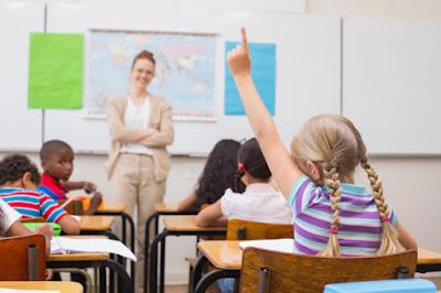 Beneficios desarrollo habilidades socioemocionales