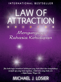 Download Law of Attraction - Bahasa Indonesia