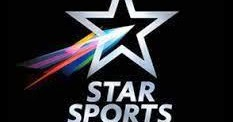 Dd Free Dish New Channel Star Sports First Will Be Added