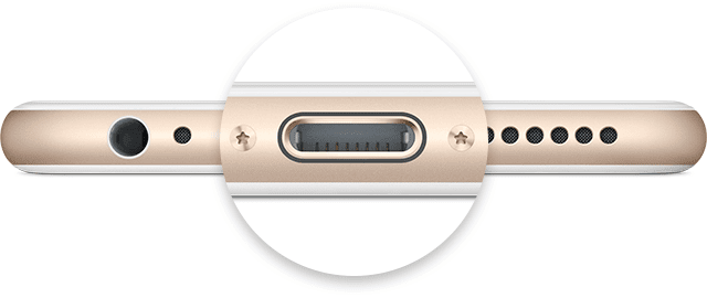 Apple's tightening USB Restricted Mode in latest iOS 12 beta