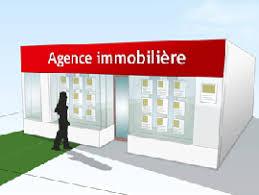 annuaire des agences immobilières au maroc