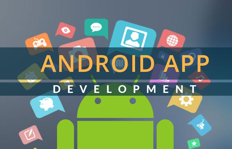 Kumpulan Tutorial Develop Android untuk Pemula | YukCoding