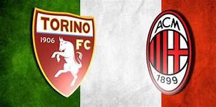 مباراة ميلان وتورينو كورة توداي مباشر 12-1-2021 والقنوات الناقلة في كأس إيطاليا