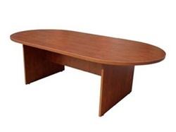 Cherryman Table