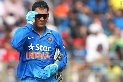 happy birthday mahendra singh dhoni images